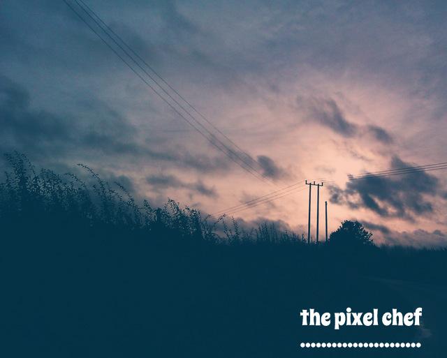 The pixel chef prints (10)
