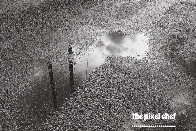 The pixel chef prints (11)