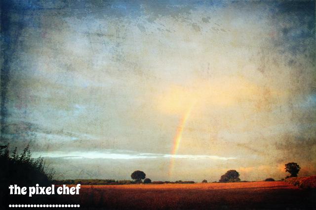 The pixel chef prints (22)