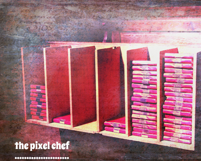 The pixel chef prints (23)
