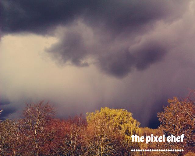 The pixel chef prints (28)