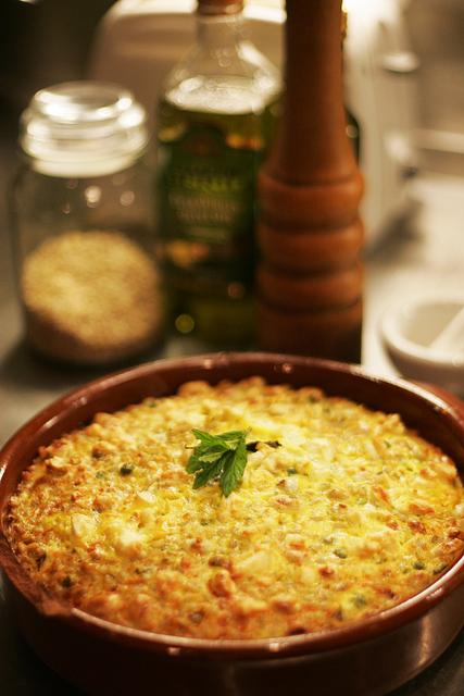 pearl barley and feta bake (15)