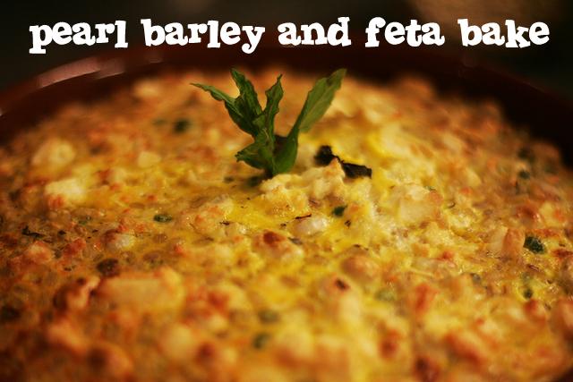 pearl barley and feta bake (16)
